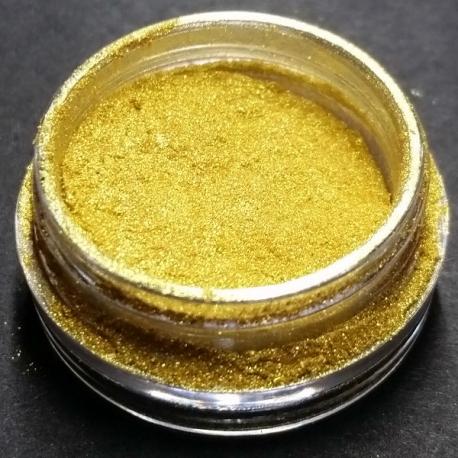 Хамелеон Gold