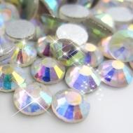 kristallid SS3 crystal AB