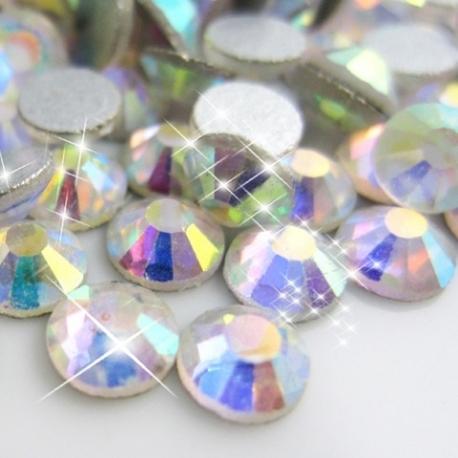 кристаллы SS3 crystal AB
