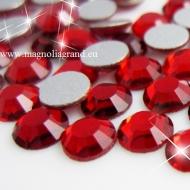 kristallid SS3 siam