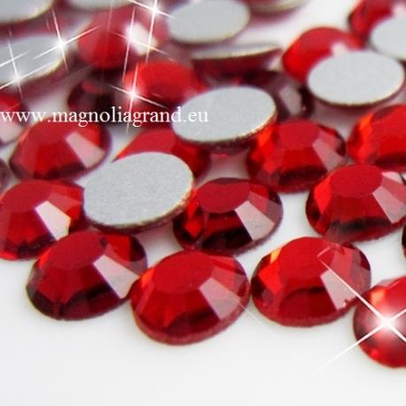 кристаллы SS3 siam
