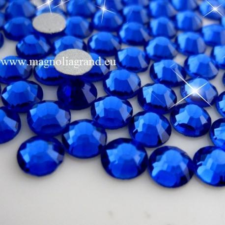 кристаллы SS3 sapphire