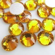 kristallid SS3 topaz