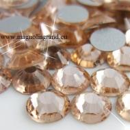кристаллы SS3 champagne