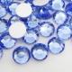 кристаллы SS3 light sapphire