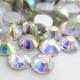 kristallid SS5 crystal AB