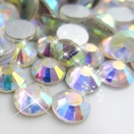 кристаллы SS5 crystal AB