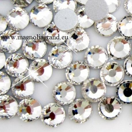 кристаллы SS5 crystal