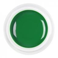 цветной гель green II nr.52