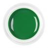 värviline geel green II nr.52