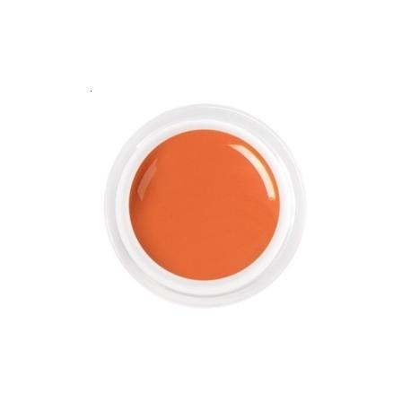 цветной гель orange I nr. 53