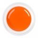цветной гель orange III nr.54