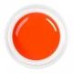 värviline geel orange II nr.55