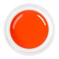 цветной гель orange II nr.55