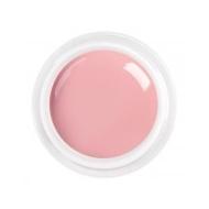 цветной гель pink III nr.57 beige rose
