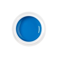 värviline geel indigo nr.59