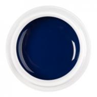 цветной гель dark saphire nr.60 без липкого слоя