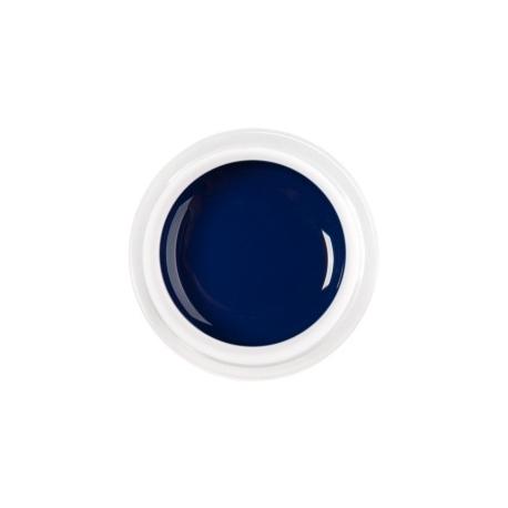цветной гель dark saphire nr.60