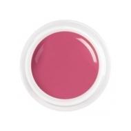 цветной гель dirty pink nr.61 без липкого слоя