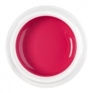 цветной гель pink coral nr.62 без липкого слоя
