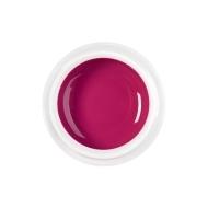 цветной гель purple nr.63 без липкого слоя