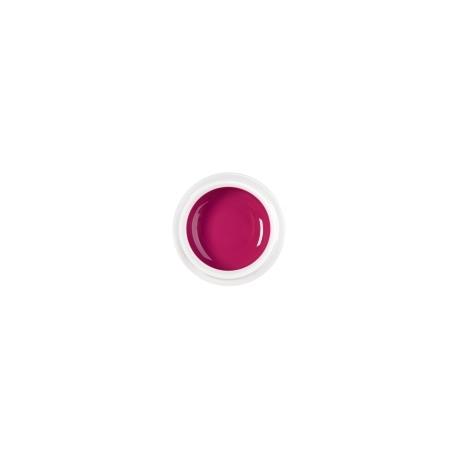 цветной гель purple nr.63