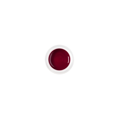 цветной гель summer wine nr.65