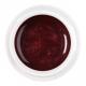 цветной гель shiny burgundy nr.66