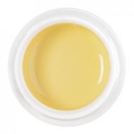 värviline geel pastel yellow nr.69