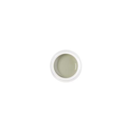 цветной гель pastel olive nr.70