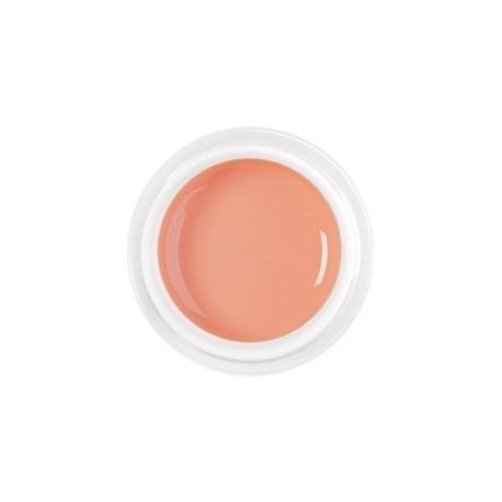värviline geel peach nr.72
