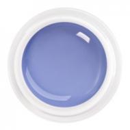 цветной гель spring lilack nr.73