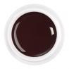 цветной гель chestnut brown nr.77