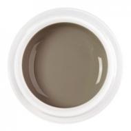 värviline geel coffee with milk nr.80