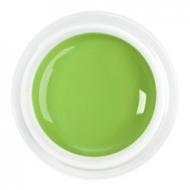 цветной гель lime nr.81 без липкого слоя