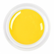 värviline geel yellow bahama nr.82