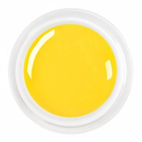 цветной гель yellow bahama nr.82