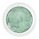 цветной гель metallic green nr. 83