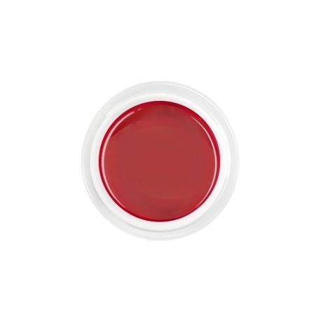 цветной гель cadillac red nr. 91