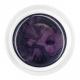 цветной гель perl plum nr. 92