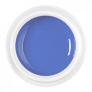 цветной гель blue summer nr.98 без липкого слоя