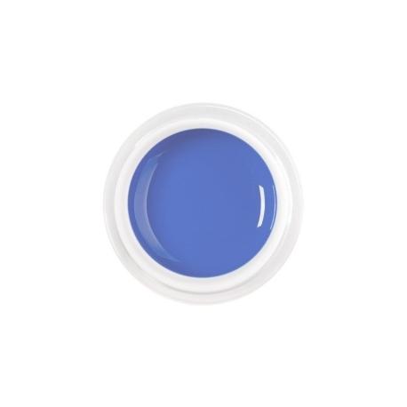 цветной гель blue summer nr.98