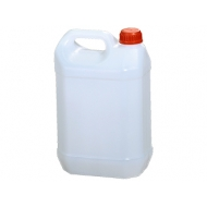 Cleaner 5000 ml