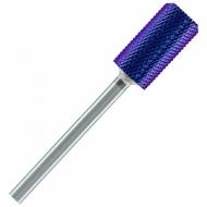 Фреза твёрдосплавная 6,6 mm Longlife