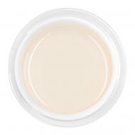 цветной гель nude pudding nr.96 полупрозрачный
