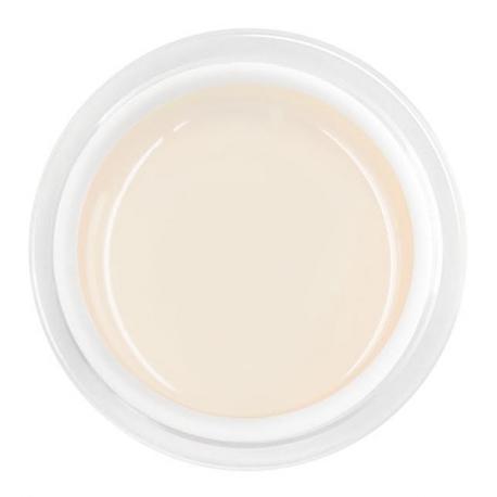värviline geel nude pudding nr.96