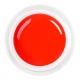цветной гель red sun nr.101