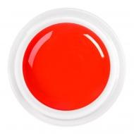 värviline geel red sunset nr 101 ilma kleepuva kihita