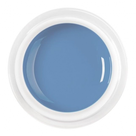 värviline geel steel blue nr 102