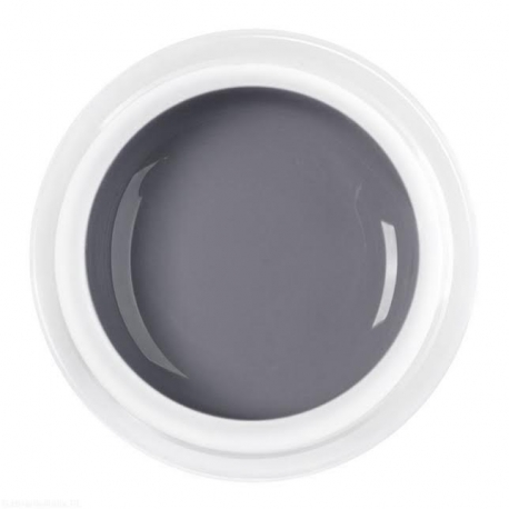 цветной гель graphite twilight nr 103
